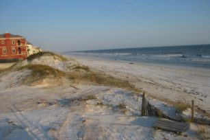 beachviewboardwlk