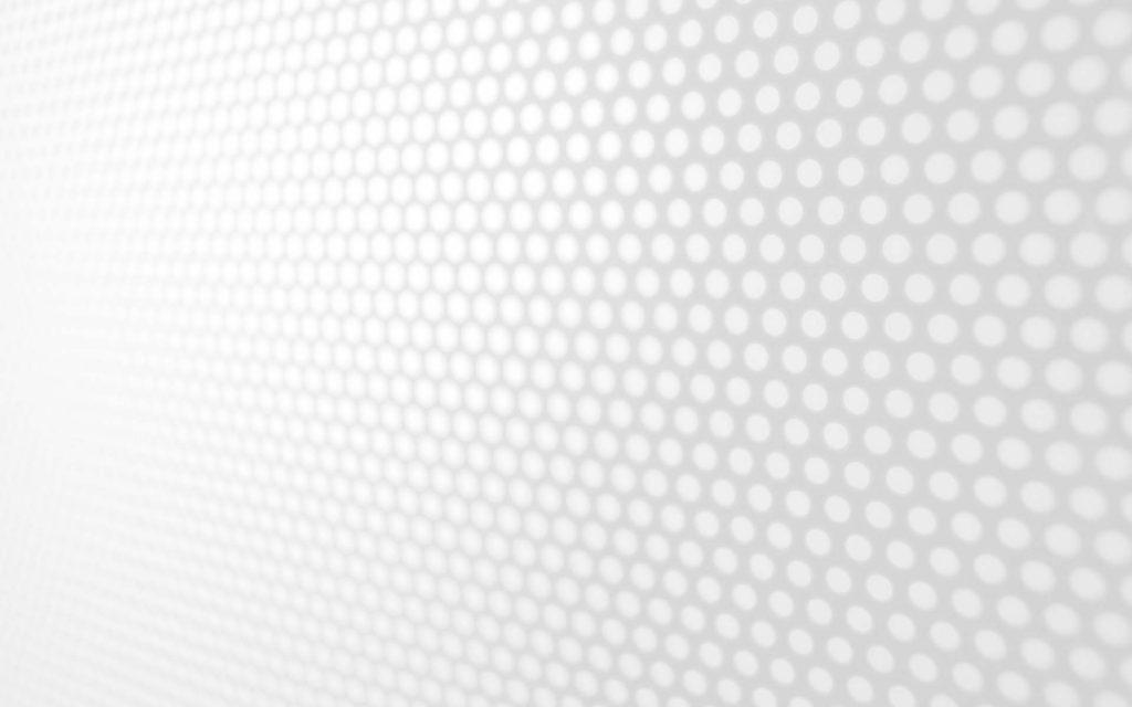 background-greywhite-6
