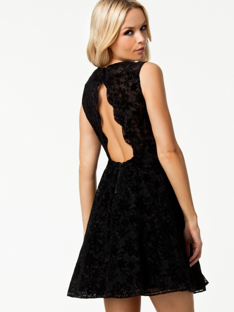 cocktail-dress-2