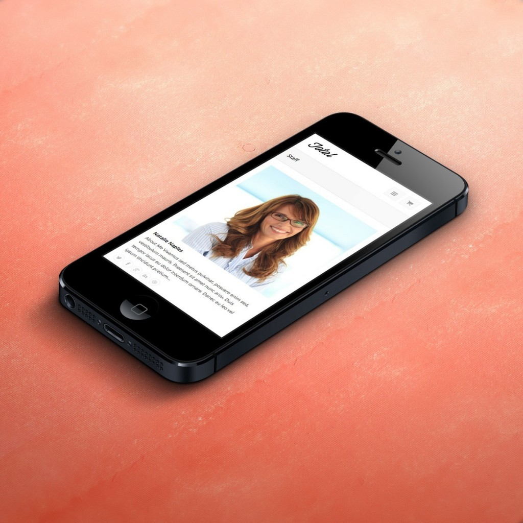 iphone-b