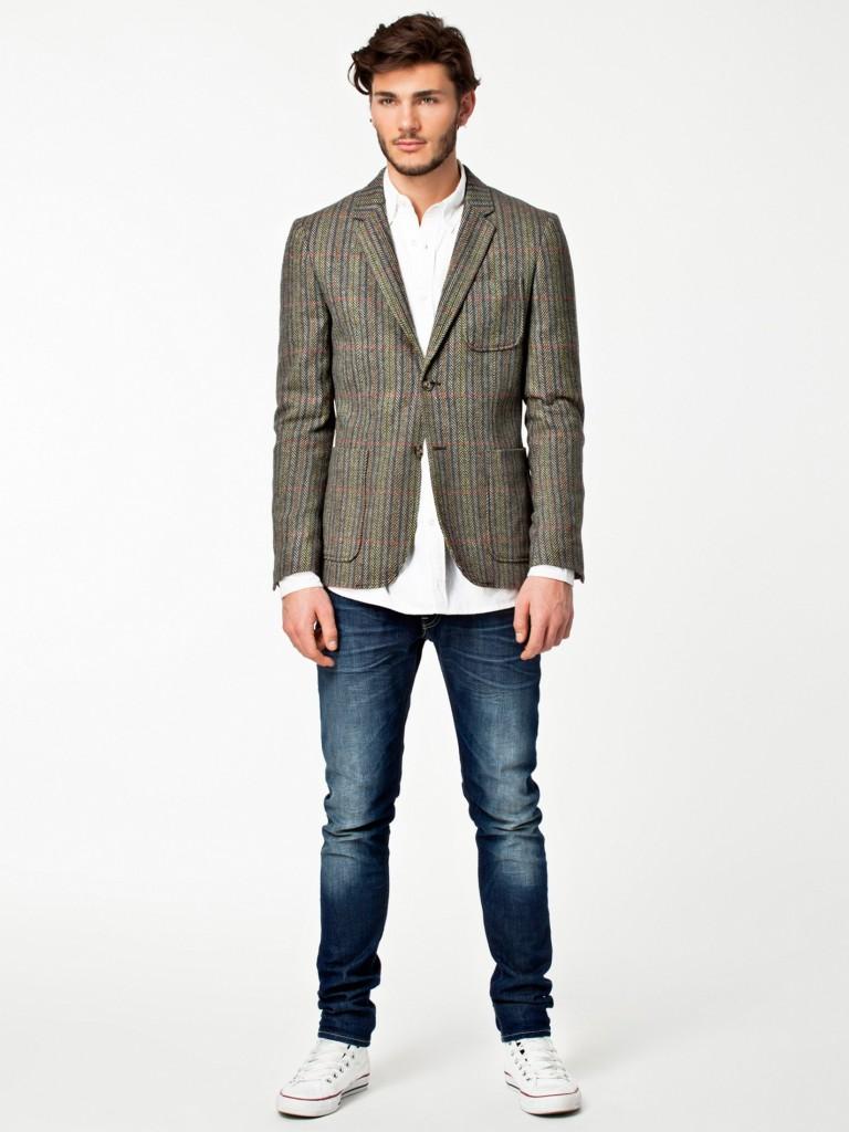 stripe-jacket-2