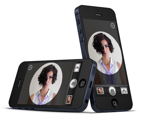 photography-app