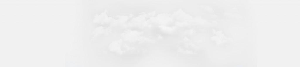 clouds-slide.jpg