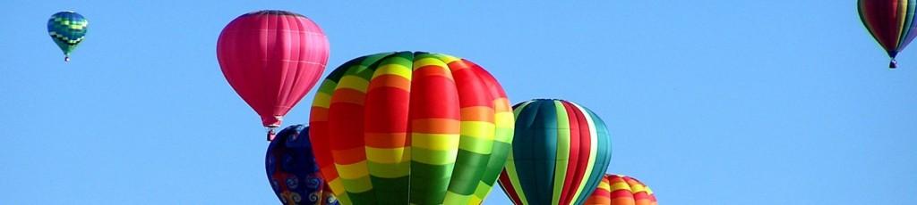 total-slides-balloons.jpg