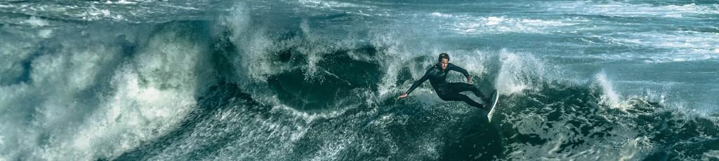 total-slides-surfer.jpg