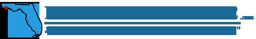 DRE-logo