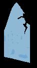 areamapwide-sandestin
