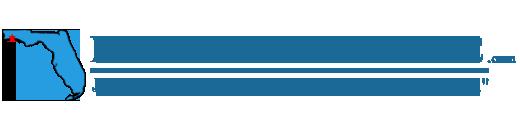 d-re-logo